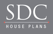 SDC House Plans