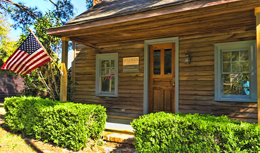 About Us | SDC House Plans on house house plans, fox house plans, quick house plans, ideas for house plans, friends house plans, computer house plans, your house plans, art house plans, star house plans, love house plans, google house plans, dark house plans, garrett house plans, english house plans, america house plans, cottage house plans, fine house plans, facebook house plans, chicken-free hen house plans,