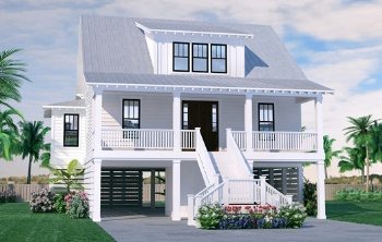 Top Selling House Plans
